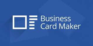 Free Business Cards In Seconds Easy To Customize Using High Quality