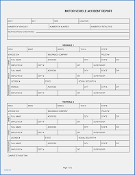 Rma Return Form. Rma Form Template. Rma Form. Best Photos Of Rma ...