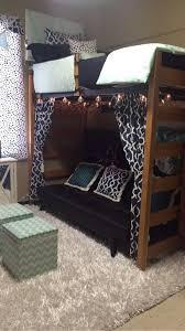 Futon Bedroom Ideas 2