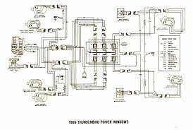 ford 400 engine diagram wiring library 1978 ford engine diagram worksheet and wiring diagram u2022 rh bookinc co 1978 ford 400 engine