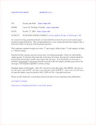 standard memo formatreport template document report template standard memo format 2 jpg