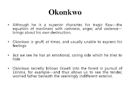 things fall apart okonkwo violence quotes picture essay on john donne write essays assignments book jackie kay essay on