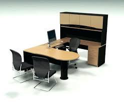 office desks for small spaces. Desk Chair For Small Spaces Office Chairs Contemporary Home Furniture Best Desks A