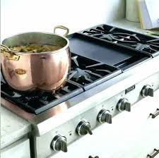 wolf gas stove. Gas Cooktop 36 Inches Inch Stove Tops Wolf Range Hood .