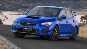 2018 subaru wrx premium. wonderful wrx and 2018 subaru wrx premium