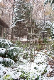 Small Picture Garden Design Garden Design with Winter garden Wikipedia the