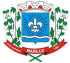 imagem de Mariluz Paraná n-17