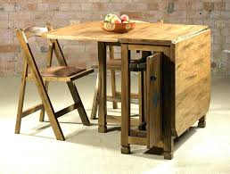round dining table with storage dining tables for two folding dinner table home round dining tables
