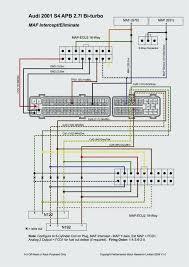 wiring diagrams for 2001 infiniti i30 Infiniti I30 Engine Diagram Alternator 99 Infiniti Q45t Engine Diagram