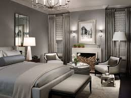 Man Bedroom Decorating Masculine Bedroom Decor Gentlemans Gazette Masculine Bedroom In