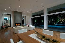 living room recessed lighting. recessed lighting living room