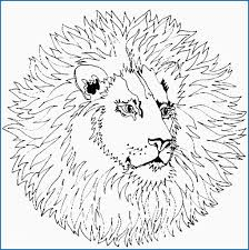 Animal Mandala Coloring Pages Printable Cute Coloring Pages Animal