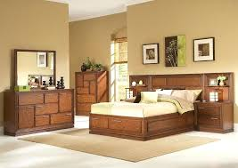 types of bedroom furniture chic wood bedroom sets amazing wood bedroom sets types of old bedroom types of bedroom furniture