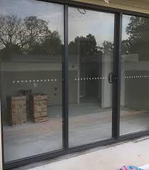 some second hand windows in sydney recyclers aluminium sliding door