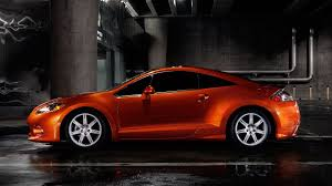 mitsubishi eclipse wallpaper. mitsubishi eclipse vehicles wallpaper l