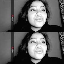 Alysia Vazquez (@vazquez_alysia) | Twitter