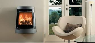 woodburning stoves can they cut your energy bills this is money classy woodburning stoves are considered a home ware fashion accessory