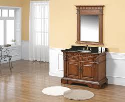 elegant black wooden bathroom cabinet. elegant black wooden bathroom cabinet homes showcase s