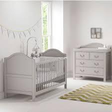 Baby Nursery Furniture Sets Bedroom Furniture Setsbaby Room