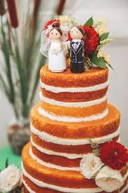 diy wedding cake. Inspiring Tales of DIY Wedding Cakes
