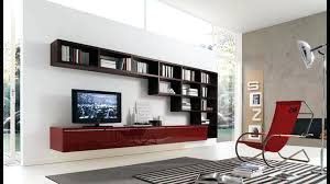 wall units for living room contemporary modern wall units for living room living room ideas for
