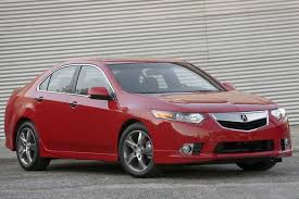 acura tsx 2014 redesign. 2014 acura tsx new car review featured image large thumb2 tsx redesign