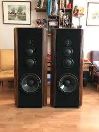 infinity kappa. İnfinity kappa-8 speaker infinity kappa
