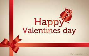 5 Perfect Valentines Day Cards Inspirewomensa