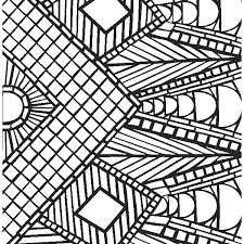 Coloring Pages For 10 Year Olds 10 Year Old Girl Coloring Pages