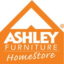 25% f Ashley Furniture Promo Codes