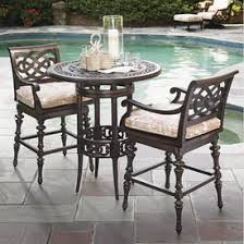 black sands bar height by tommy bahama tommy bahama outdoor furniture m95