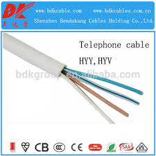 telephone cable wiring color code telephone image diagram on telephone cable wiring color code copper armoured cable 4 core 25mm cat3 rj11 4 wire telephone cable on telephone cable wiring