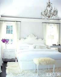 cool chandeliers for bedroom small chandeliers bedroom for bedrooms ideas white wood chandelier intended inspirations small cool chandeliers for bedroom