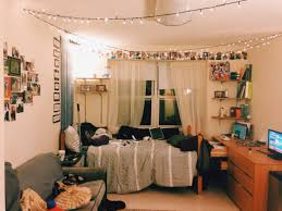 dorm lighting ideas. Good Dorm Room Lighting DIY Kids Decor Ideas Also Bed With Desk For Small Spaces As Well Cute College Together Lights M