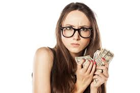11 Tips For Protecting Your Money During Divorce Divorced Moms