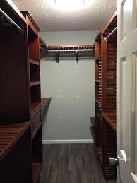 satin nickel closet rod all posts tagged satin nickel closet rod hooks brushed nickel oval closet satin nickel closet rod