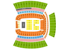 Heinz Field Taylor Swift Seating Chart Inglewood Tickets Events