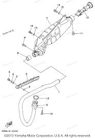 Surprising peavey 5150 wiring diagram ideas best image engine