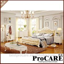 italian luxury bedroom furniture. italy luxury royal furniture antique bedroom setsking size bed italian classic