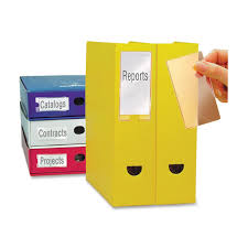 Labeling Binders Ocean Stationery And Office Supplies Office Supplies