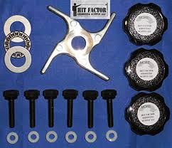 Dillon Shell Plate Chart Premium Shellplate Bearing Kit For Dillon Rl 550b