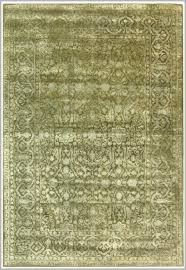 8x10 sage green area rugs silver sage area rugs chelsea sage area rug by safavieh sage wool area rug sage green wool area rugs