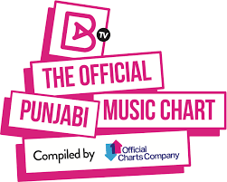 Music Chart Show Britasia Tv Are Proud To Announce The Launch Of The Official