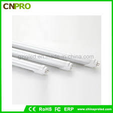Led Tube Light Supplier Hot Item Good Quality Factory Supplier 9w T8 Led Tube Light