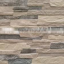 construction material exterior usage outdoor stone wall tile decorative wall tile outside wall tiles design