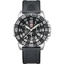 battle of the toughest best watches under 500 tough watches highly popular highly rugged analog watch for 500 budget