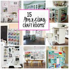 craft room ideas bedford collection. Craft Room Ideas Bedford Collection. Diverting Collection T