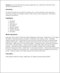Custom Book Review Writing Online Book Review Service Lean Six