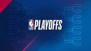 2021 NBA playoffs: Latest clinching ...