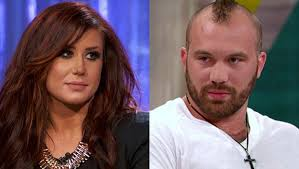 Her hair always looks perfect, voluminous, and perfectly colored. Are Chelsea Houska And Cole Deboer Still Together Teen Mom Kids Update
